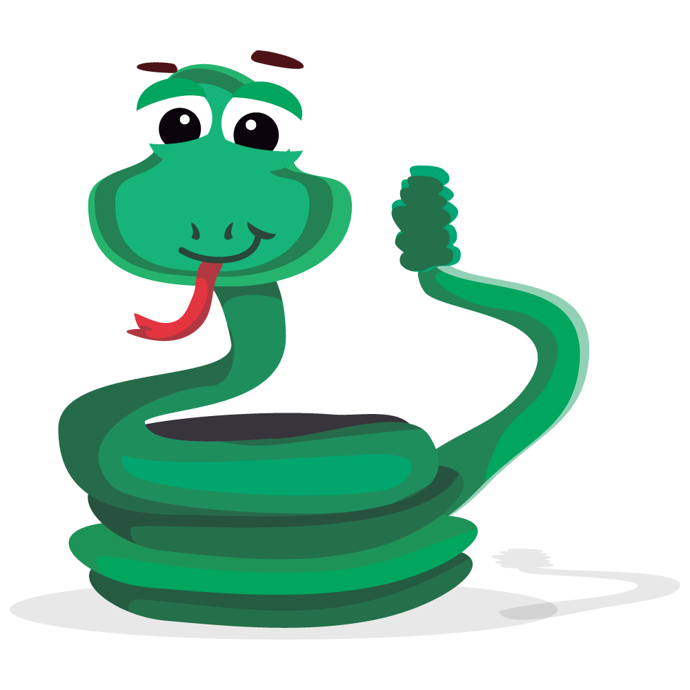 Rattlesnake clipart #15, Download drawings