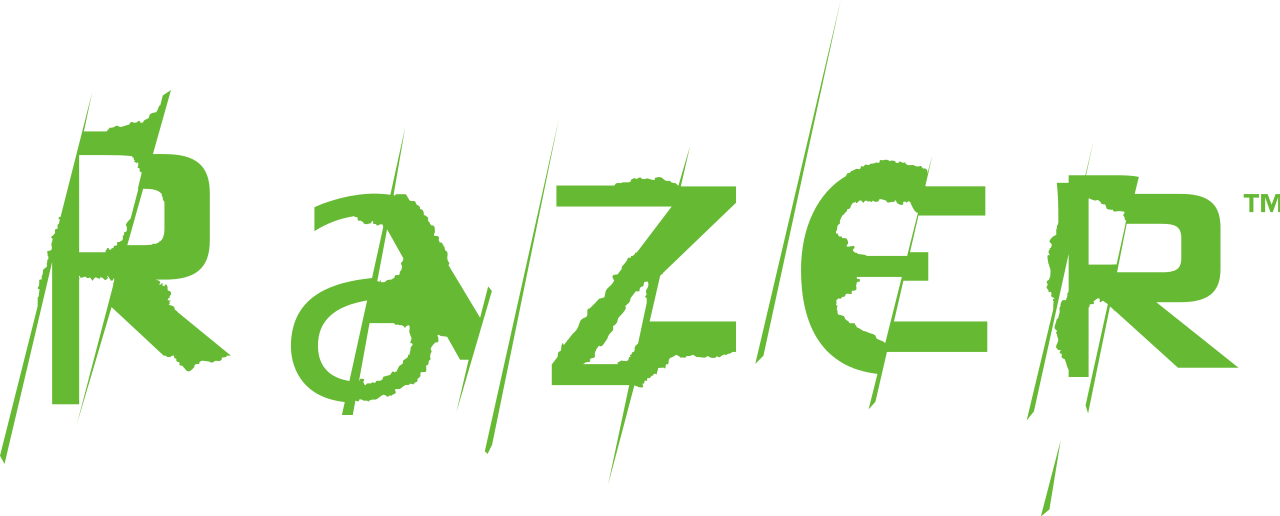 Razer clipart #2, Download drawings