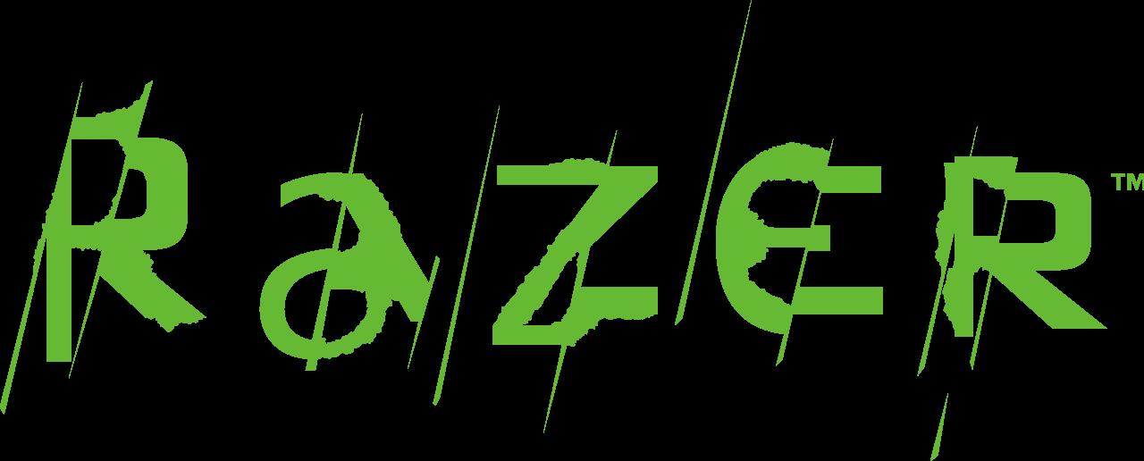 Razer svg #8, Download drawings
