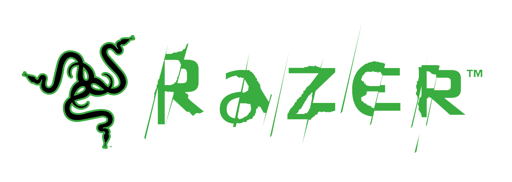 Razer clipart #4, Download drawings