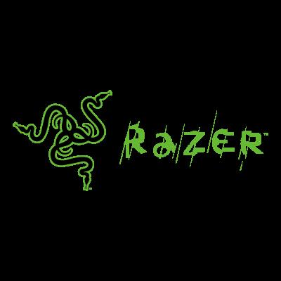 Razer svg #15, Download drawings