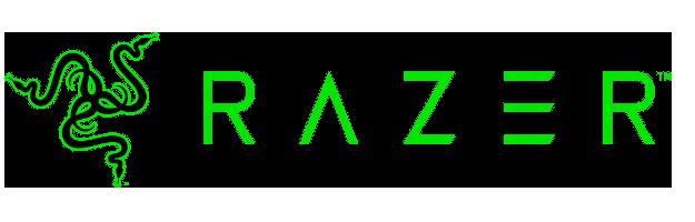 Razer svg #14, Download drawings