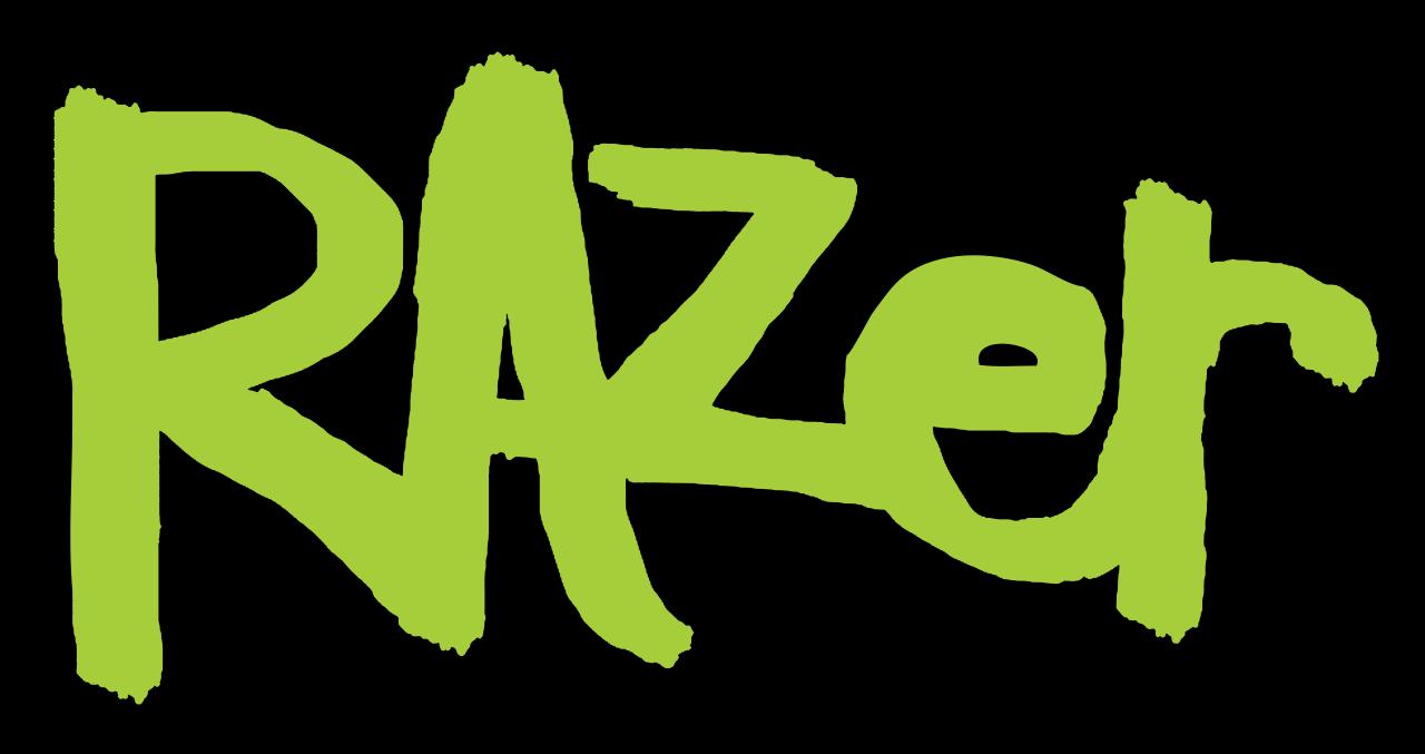 Razer svg #18, Download drawings