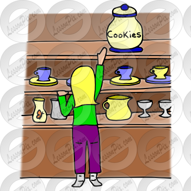 Reach clipart #4, Download drawings