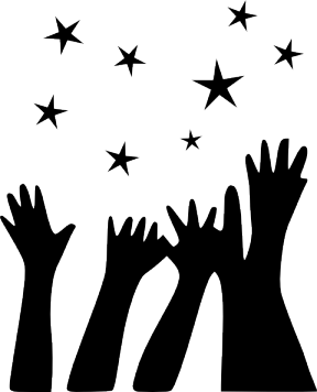 Reach clipart #14, Download drawings