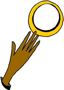 Reach clipart #9, Download drawings