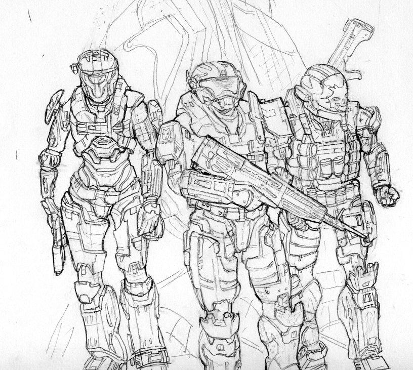 Reach coloring #14, Download drawings