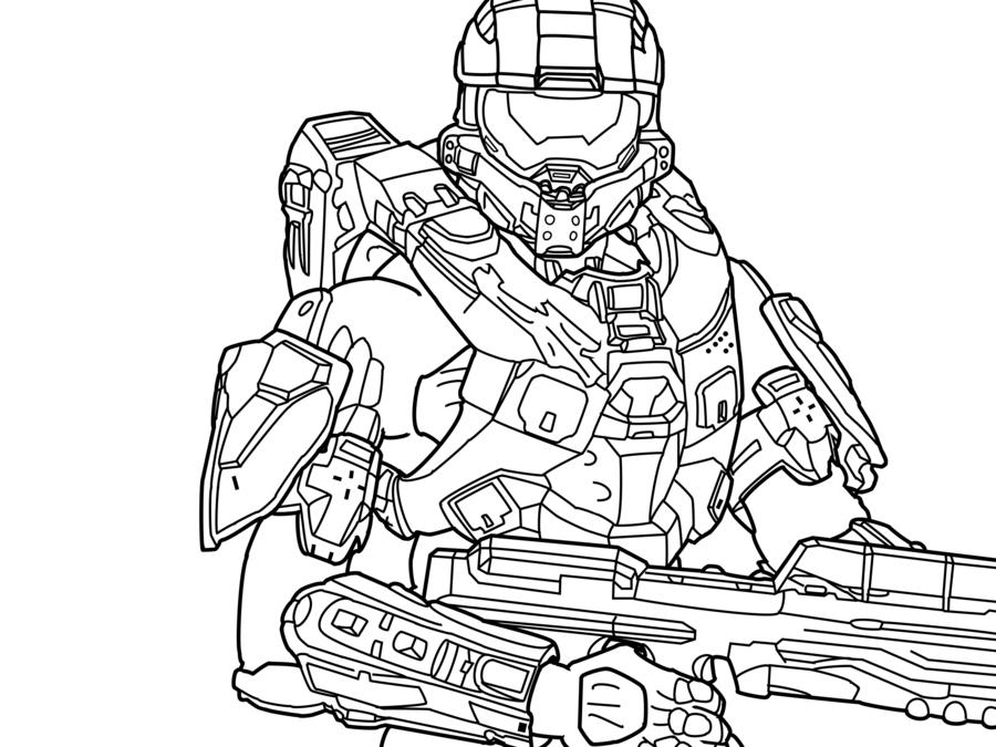 Reach coloring #5, Download drawings