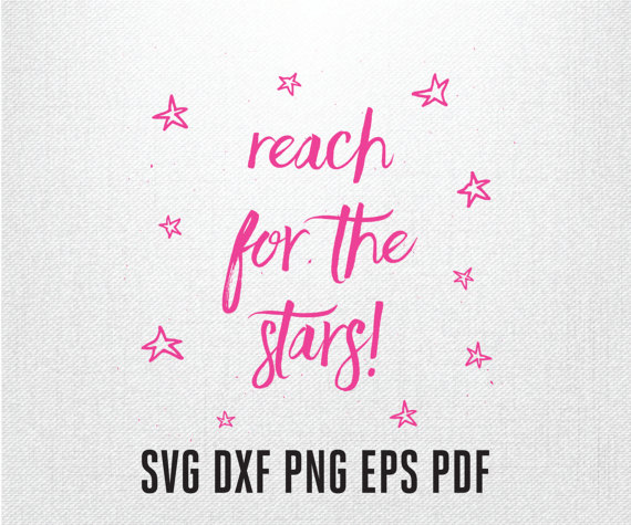 Reach svg #3, Download drawings
