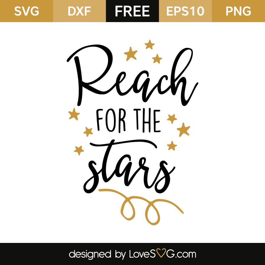 Reach svg #18, Download drawings