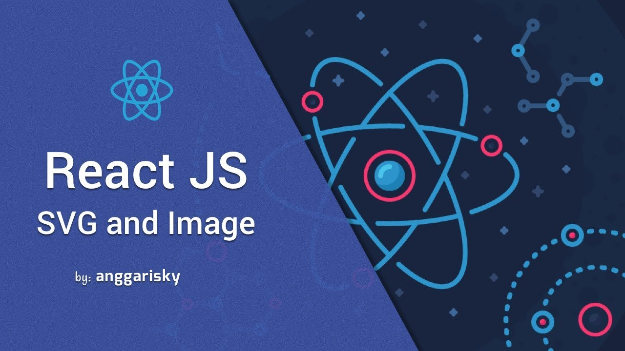 react inline svg #544, Download drawings
