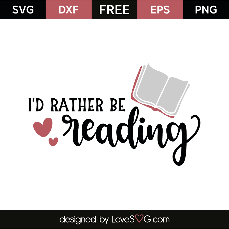 reading svg #324, Download drawings