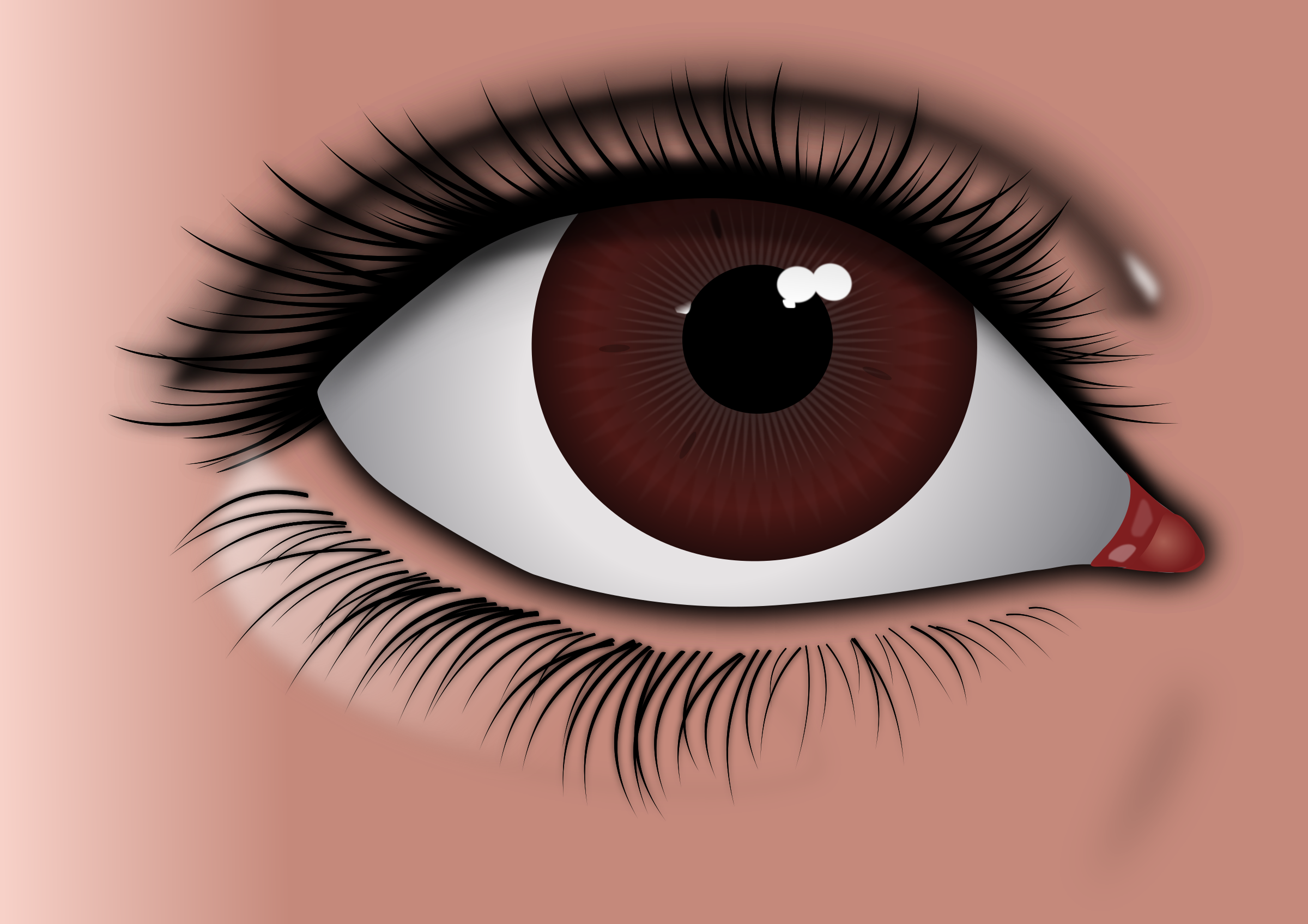 Realistic clipart #6, Download drawings