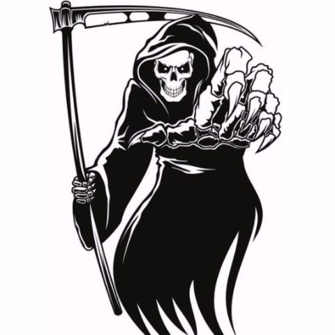 Reaper Svg Download Reaper Svg For Free 2019