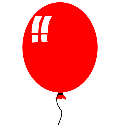 Red clipart #17, Download drawings