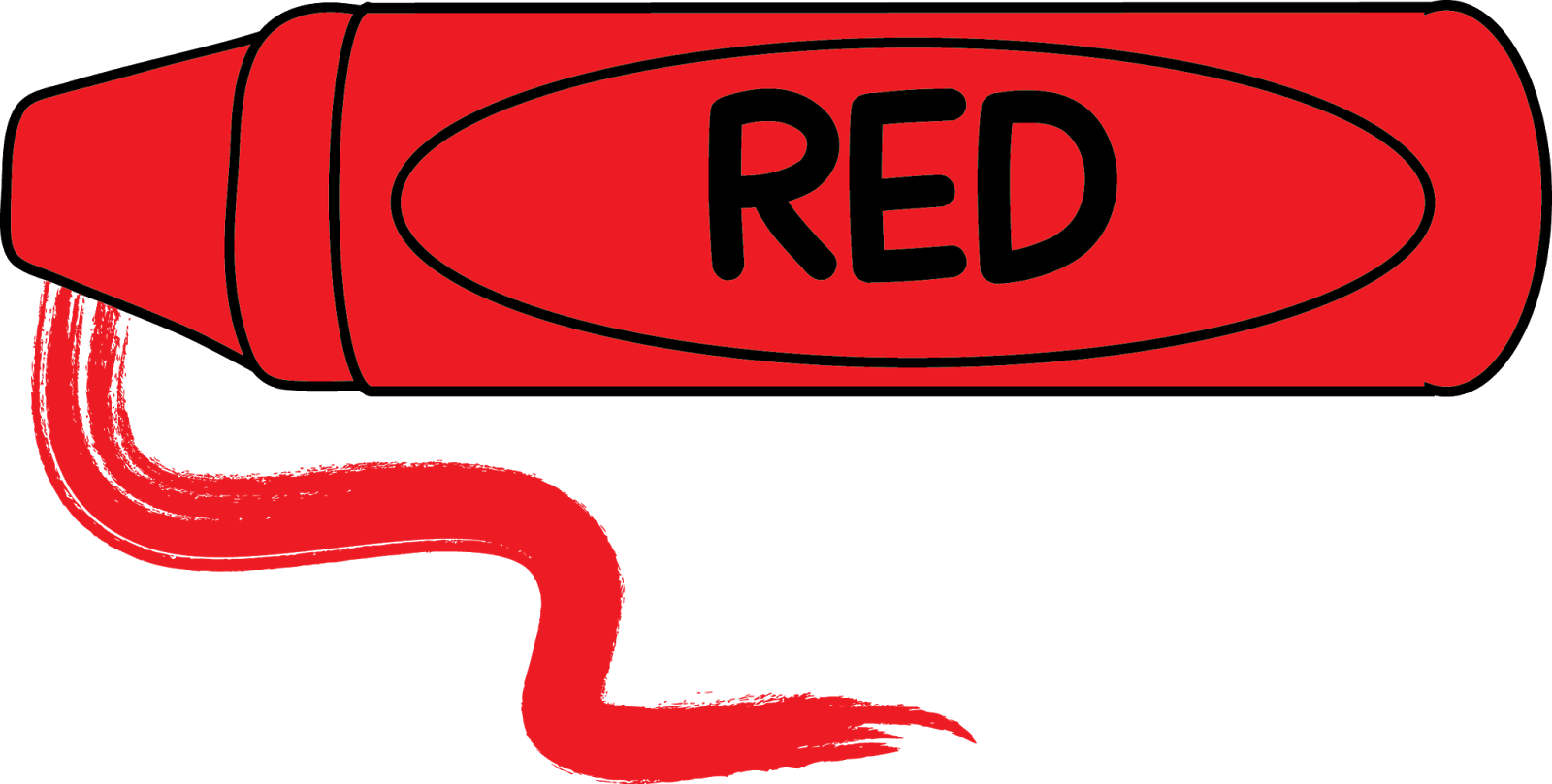 Red clipart #8, Download drawings