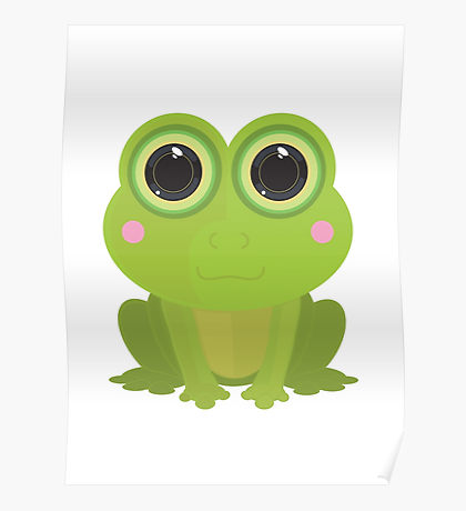 Red Crowned Toadlet clipart #18, Download drawings
