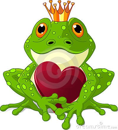 Red Crowned Toadlet clipart #13, Download drawings