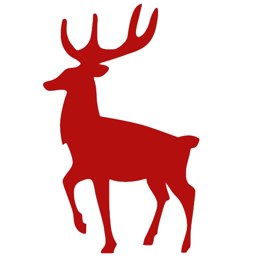 Red Deer clipart #10, Download drawings