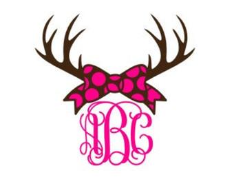 Red Deer svg #6, Download drawings