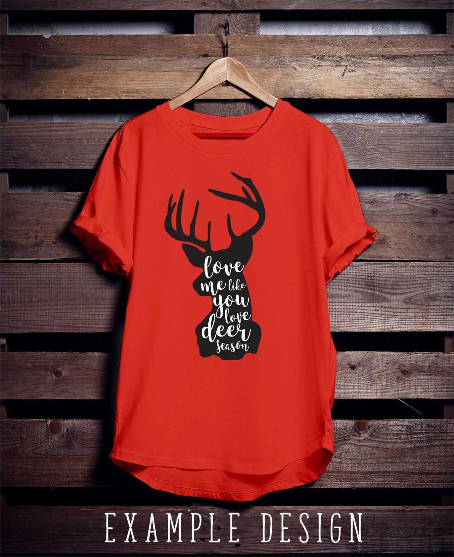 Red Deer svg #4, Download drawings