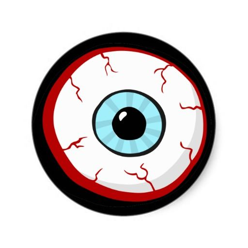 Red Eyes clipart #6, Download drawings