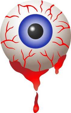 Red Eyes clipart #7, Download drawings