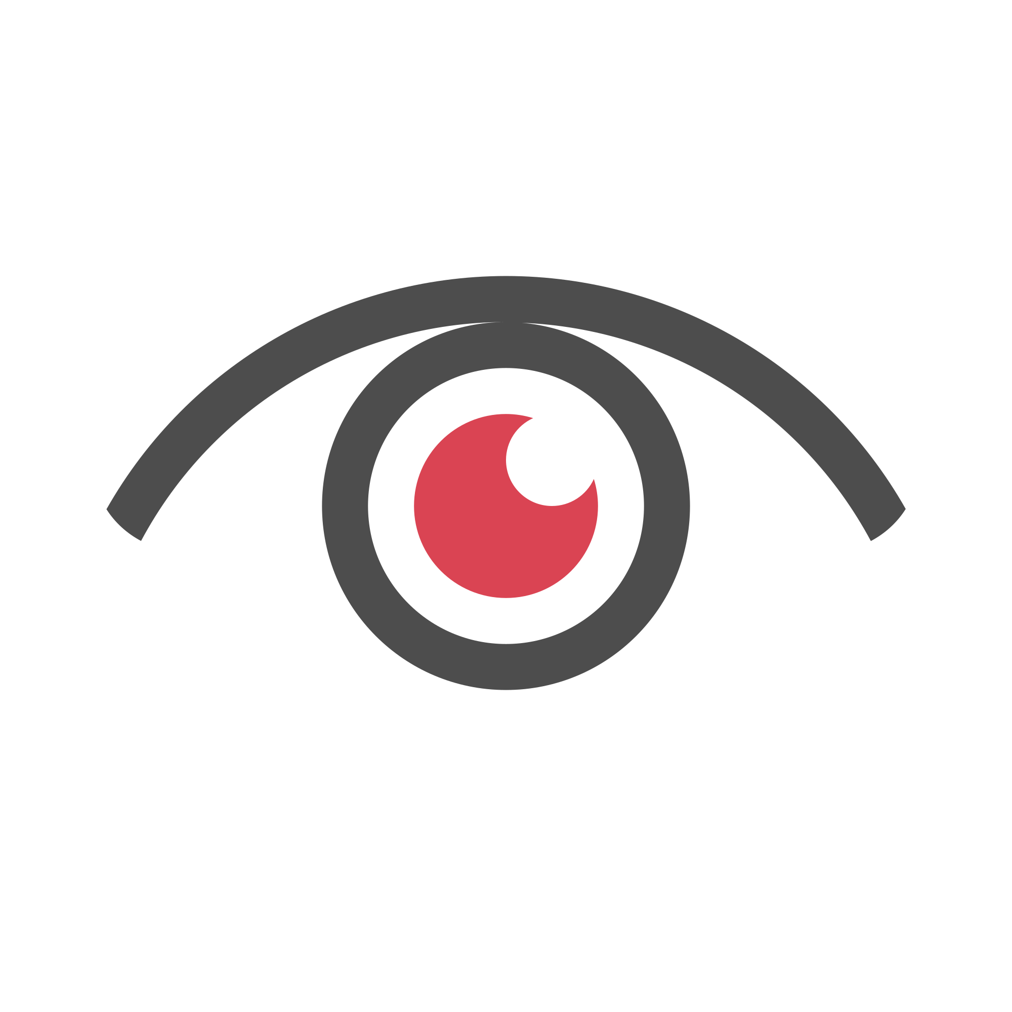 Red Eyes svg #11, Download drawings