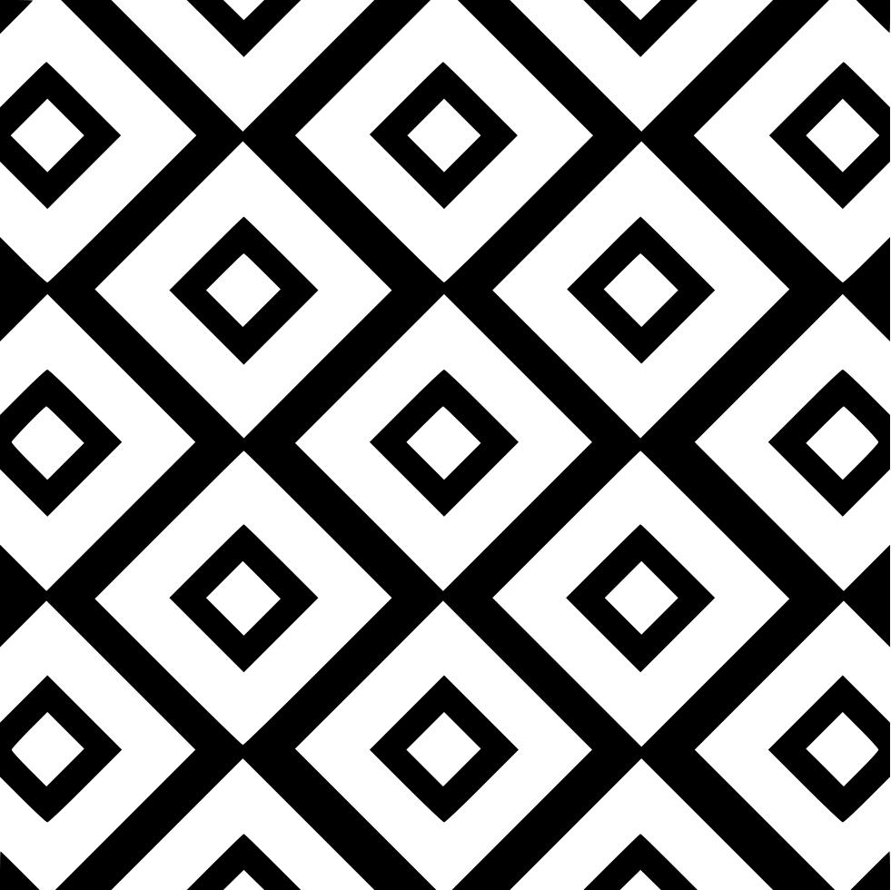 Download Red Eyes svg for free - Designlooter 2020 👨🎨