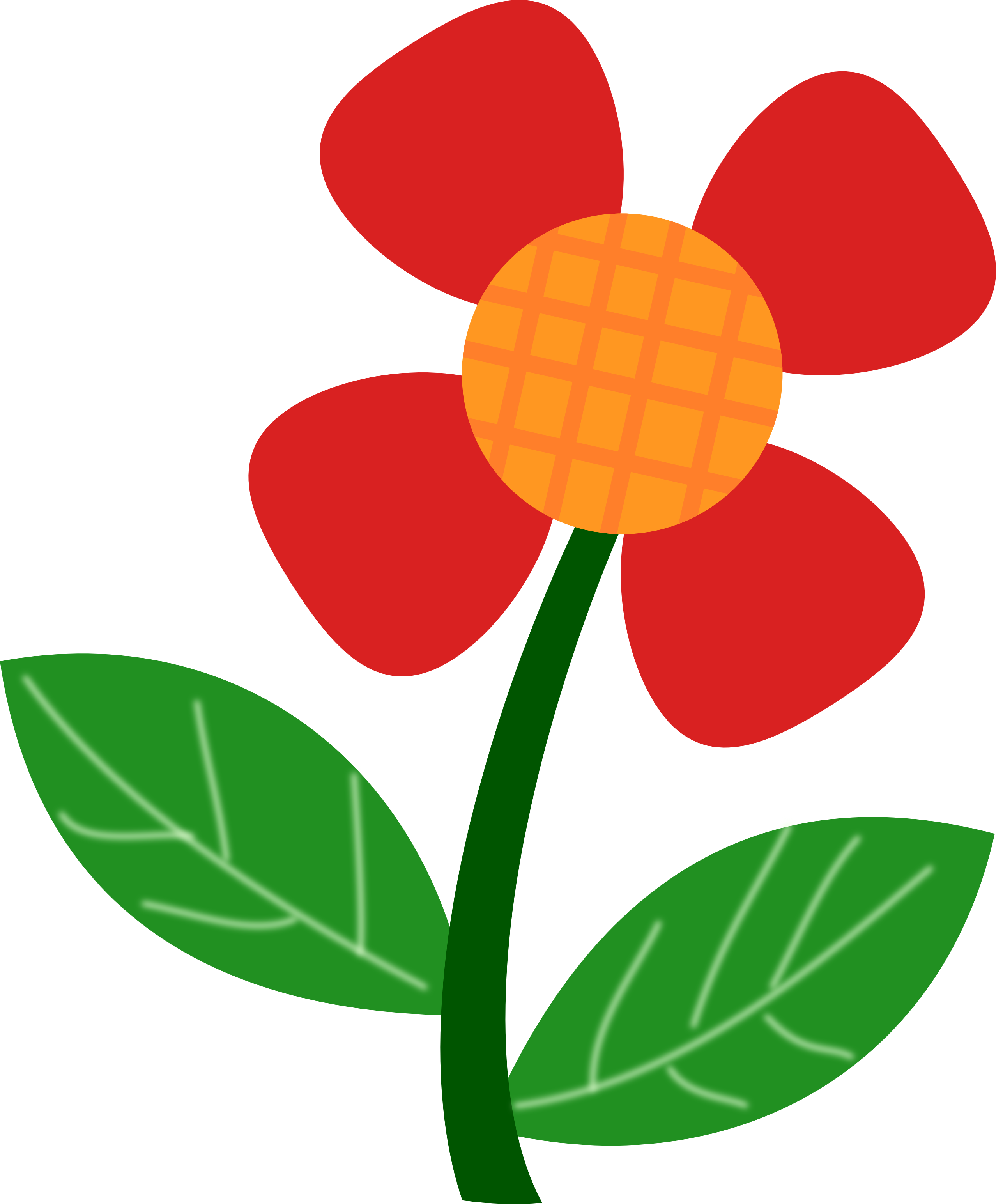 Old Fashioned Flower Coloring Pictures - Drawing Coloring ...