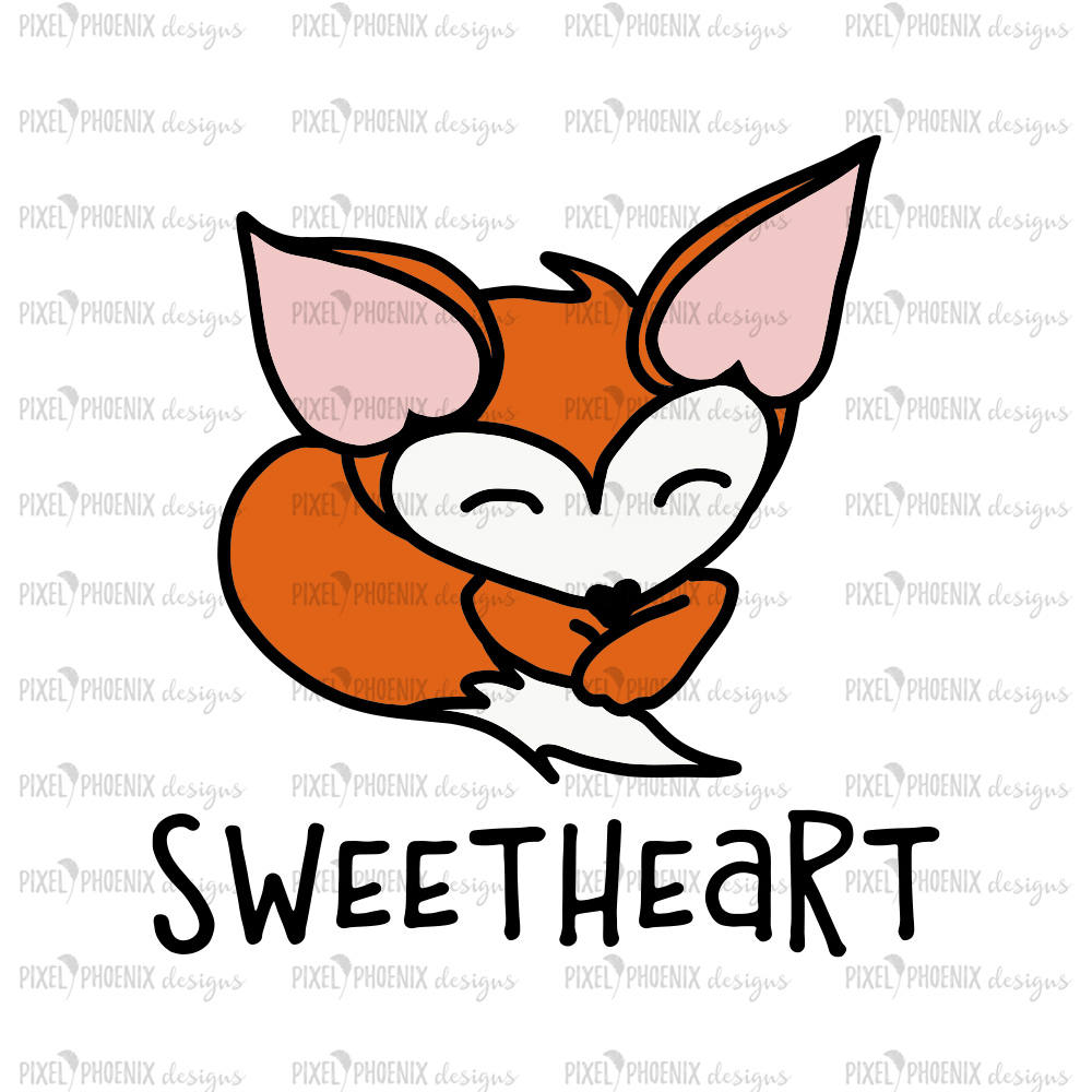 Red Fox svg #8, Download drawings