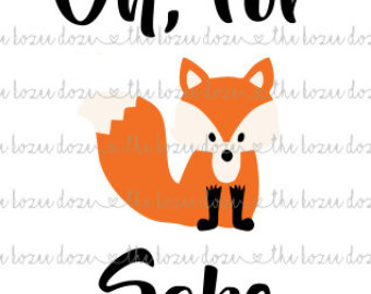 Red Fox svg #20, Download drawings