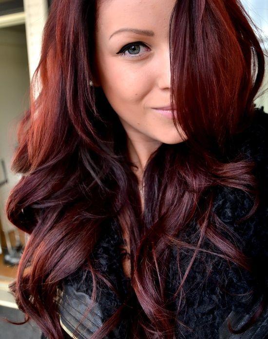 Red Hair coloring #20, Download drawings