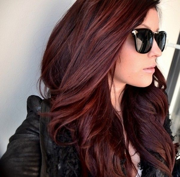 Red Hair coloring #12, Download drawings