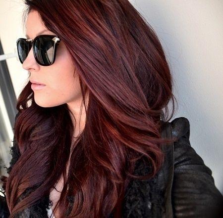 Red Hair coloring #19, Download drawings