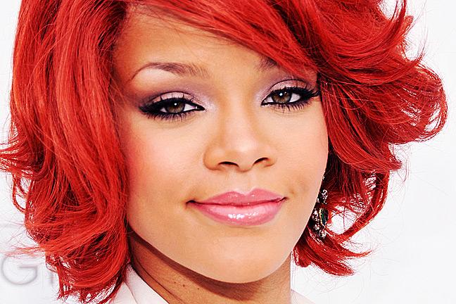 Red Hair coloring #11, Download drawings
