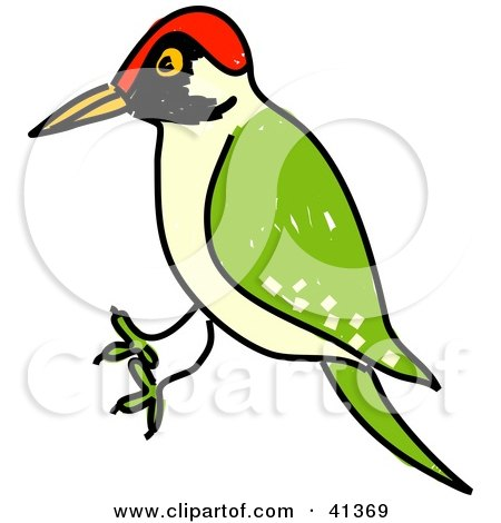 Red Headed Finch clipart #17, Download drawings