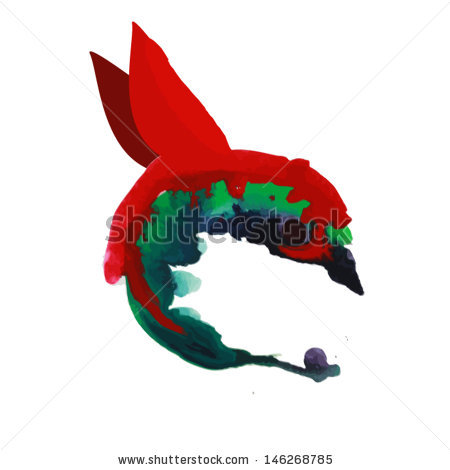 Red Headed Finch clipart #13, Download drawings