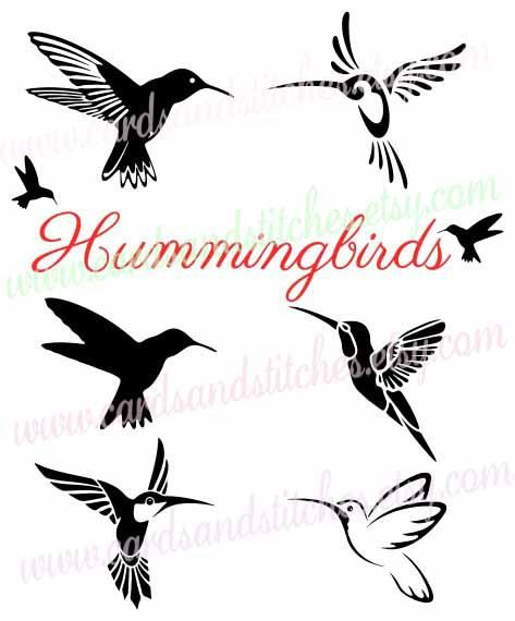 Red Headed Finch svg #7, Download drawings