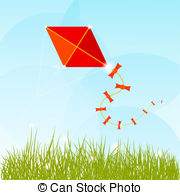 Red Kite clipart #13, Download drawings