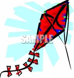 Red Kite clipart #12, Download drawings