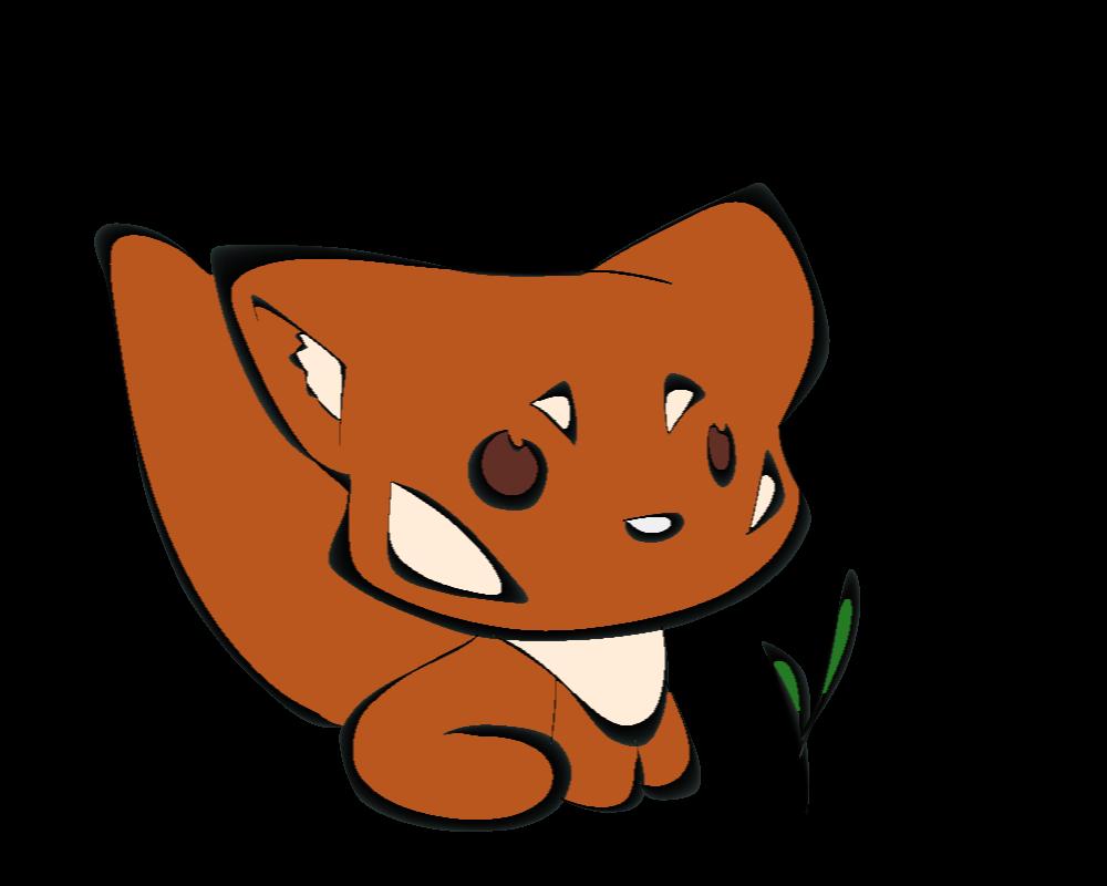 Red Panda clipart #6, Download drawings