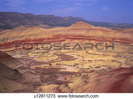 Red Rock Canyon clipart #7, Download drawings