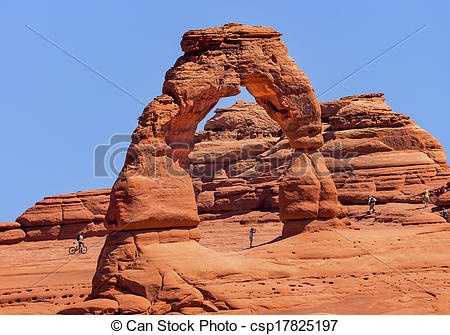 Red Rock Canyon clipart #16, Download drawings