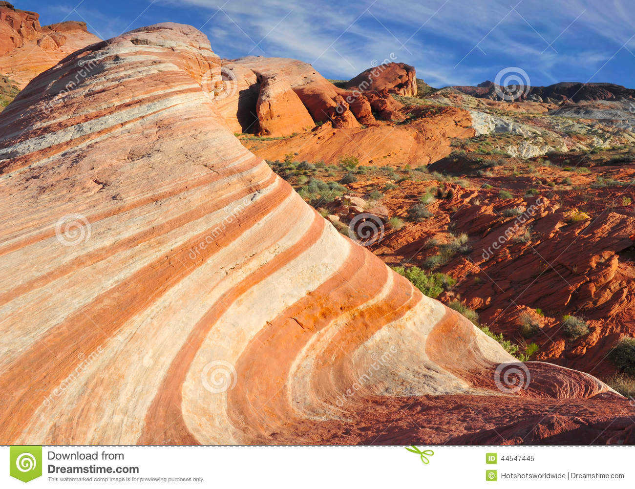 Red Rock Canyon clipart #10, Download drawings