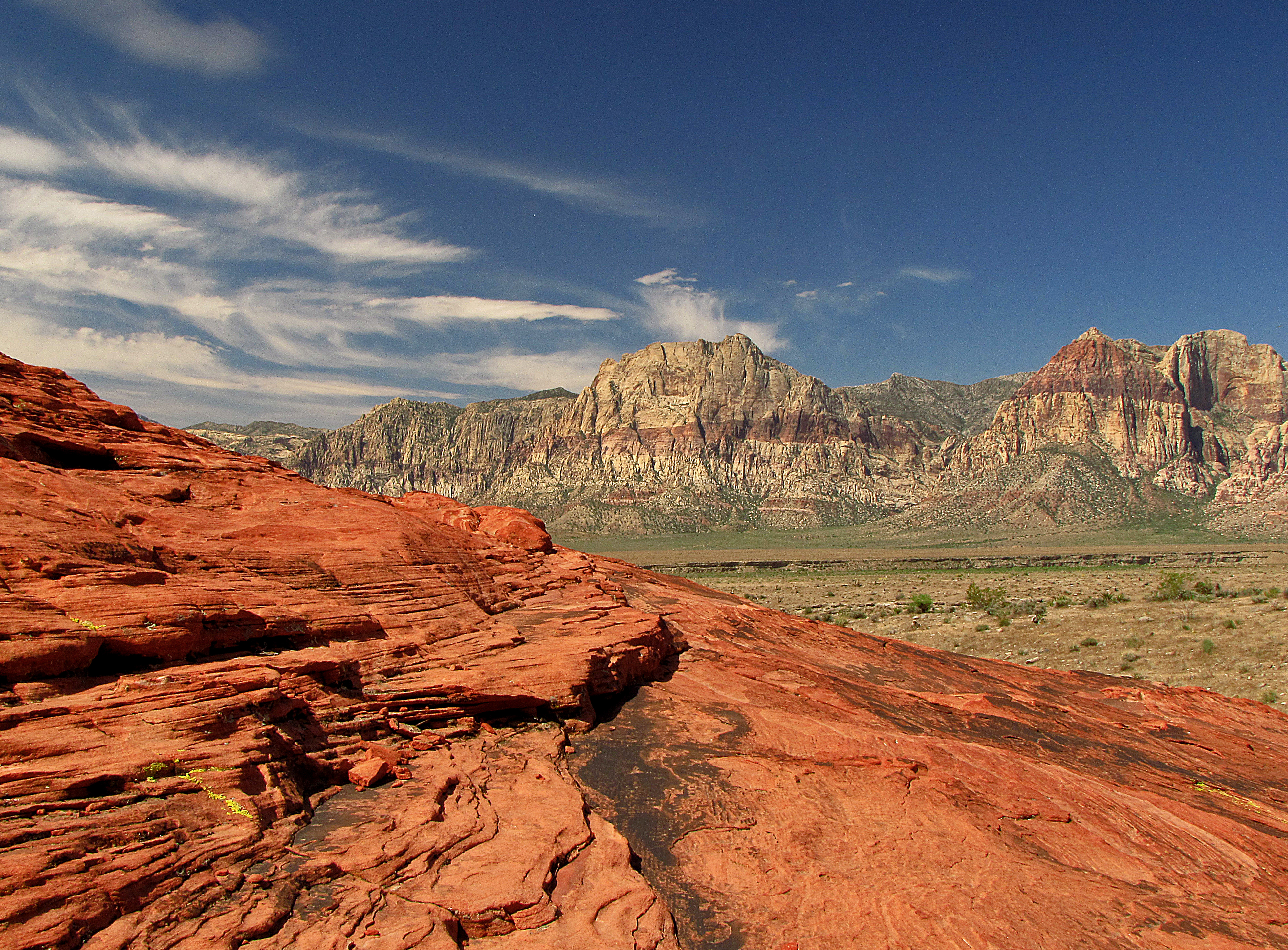 Red Rock Canyon svg #8, Download drawings