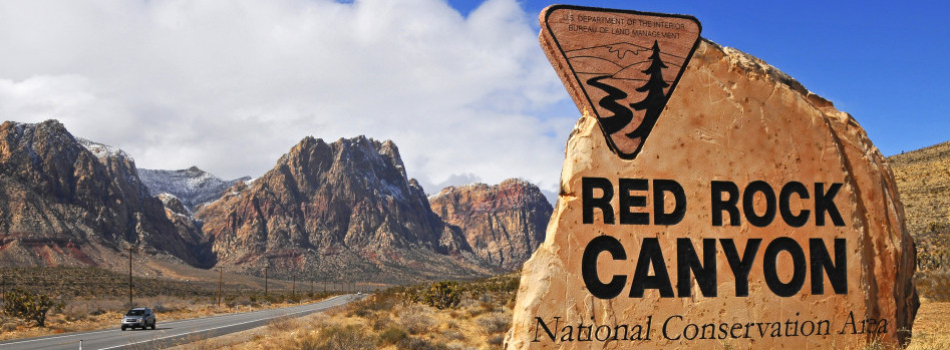 Red Rock Canyon svg #15, Download drawings