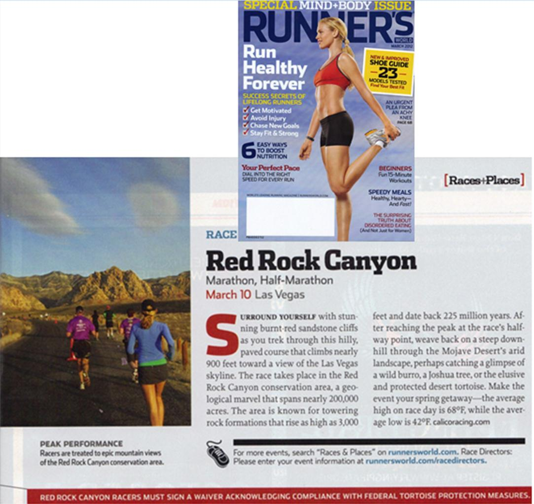 Red Rock Canyon svg #1, Download drawings