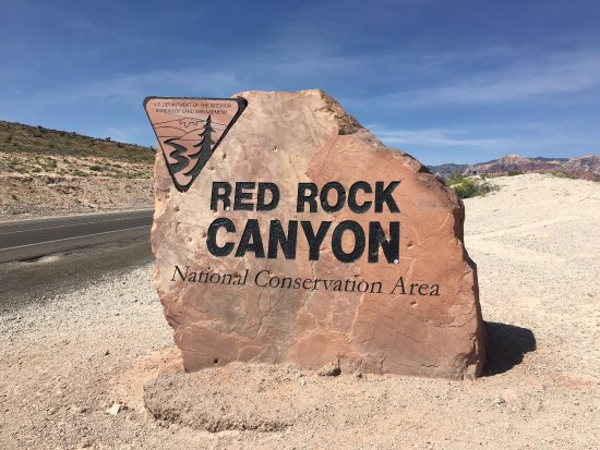 Red Rock Canyon svg #18, Download drawings