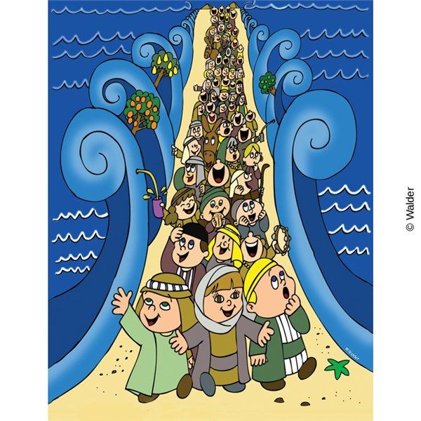 Red Sea clipart #4, Download drawings